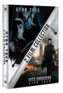 Star Trek. Into Darkness (Cofanetto 2 dvd)