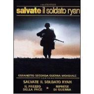 Salvate il soldato Ryan (Cofanetto 4 dvd)