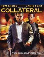 Collateral (Edizione Speciale)