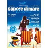 Sapore di mare 1 e 2 (Cofanetto 2 dvd)
