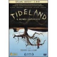 Tideland. Il mondo capovolto (Edizione Speciale 2 dvd)