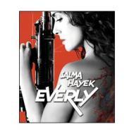 Everly (Blu-ray)
