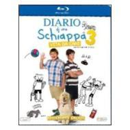 Diario di una schiappa. Vita da cani (Blu-ray)