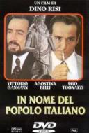 In Nome Del Popolo Italiano