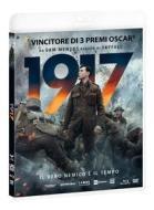 1917 (Blu-Ray+Dvd) (2 Blu-ray)