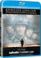 Salvate il soldato Ryan (Edizione Speciale 2 blu-ray)