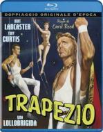 Trapezio (Blu-ray)