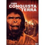 1999. Conquista della Terra