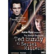 Ted Bundy. Il serial killer