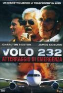 Volo 232. Atterraggio di emergenza