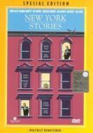 New York Stories (Edizione Speciale)