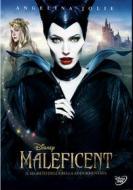Maleficent. Il segreto della Bella Addormentata