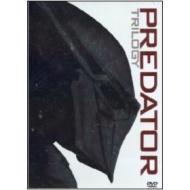 Predator Trilogy (Cofanetto 3 dvd)