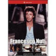 Francesco Nuti (Cofanetto 3 dvd)