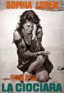 La ciociara (Blu-ray)