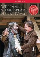 William Shakespeare - Henry IV - Part 01