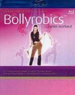 Bollyrobics - Dance Workout (Blu-ray)