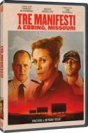 Tre Manifesti A Ebbing Missouri (4K Ultra Hd+Blu-Ray) (2 Blu-ray)