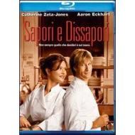Sapori e dissapori (Blu-ray)