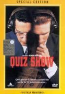 Quiz Show (Edizione Speciale)