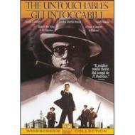 The Untouchables. Gli intoccabili