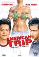 American Trip