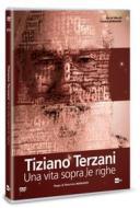 Tiziano Terzani. Una vita sopra le righe