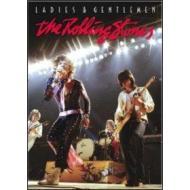 The Rolling Stones. Ladies & Gentlemen