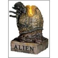 Alien Anthology. Edizione limitata. Uova di Alien (Cofanetto 6 blu-ray)