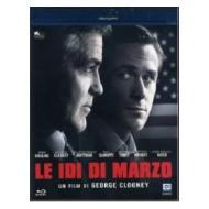 Le idi di marzo (Blu-ray)