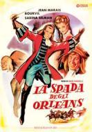 La Spada Degli Orleans (Restaurato In Hd)