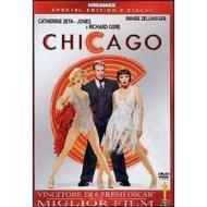 Chicago (Edizione Speciale 2 dvd)