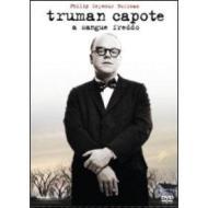 Truman Capote. A sangue freddo