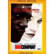 Bad Company. Cattive compagnie (Edizione Speciale)