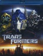 Transformers (2 Blu-ray)