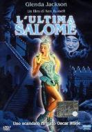 L' ultima Salomè