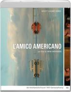L'Amico Americano (Blu-ray)