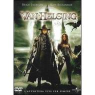 Van Helsing (Edizione Speciale 2 dvd)