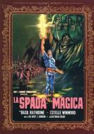 La spada magica
