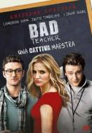 Bad Teacher - Una Cattiva Maestra