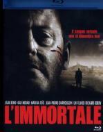L' immortale (Blu-ray)