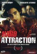 Hard Attraction