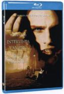 Intervista col vampiro (Blu-ray)