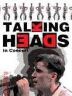 Talking Heads. In Concert