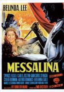 Messalina, Venere Imperatrice
