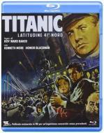 Titanic, latitudine 41 Nord (Blu-ray)