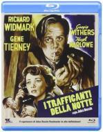 I trafficanti della notte (Blu-ray)