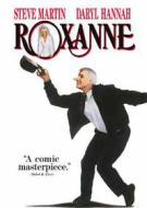 Roxanne (Blu-ray)