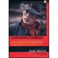 Cowboy solitari