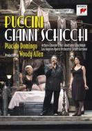 Giacomo Puccini. Gianni Schicchi